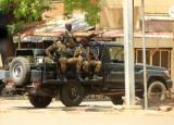 Burkina Faso: 5 nhân viên an ninh bị sát hại, 2 người nguy kịch