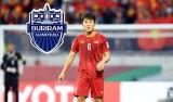 """Thể thao 24h: Trang chuyển nhượng quốc tế """"định giá"""" Lương Xuân Trường"""