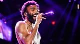 Lễ trao giải Grammy 2019: Một loạt tượng vàng đã có chủ
