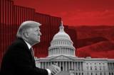 Chính phủ Mỹ tránh được nguy cơ đóng cửa thêm lần nữa