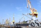 Nghị quyết 45 của Bộ Chính trị - sức bật mới cho thành phố Cảng