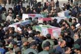 Iran: Thủ phạm vụ tấn công nhằm vào IRGC là công dân Pakistan