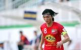 Tuấn Anh chấn thương, HAGL thiệt quân trước trận đấu với Khánh Hòa