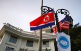 Hội nghị Thượng đỉnh Mỹ-Triều: Cơ hội lan tỏa hình ảnh Việt Nam mới