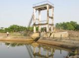 Độ mặn trên các sông tiếp tục tăng