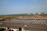 Bộ Tư lệnh Vùng 2 Hải quân ra quân huấn luyện năm 2019