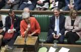 Nhiều nước EU ủng hộ lùi thời hạn chót để nước Anh rời EU
