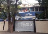 Thông tin mới về sự cố nổ bình gas mini khiến học sinh nhập viện