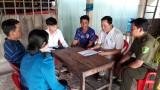 Vĩnh Thạnh: Xã không có tệ nạn ma túy, mại dâm