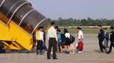 Hãng hàng không Việt Nam nào khai thác đúng giờ nhất?