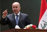 Iraq khẳng định nền an ninh chung ở khu vực đòi hỏi hợp tác sâu rộng