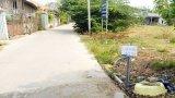 Tuần sau, nhân dân ấp 5, xã Long Sơn sẽ có nước máy sử dụng