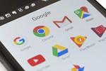 Google Photos thêm tính năng mới giúp sao lưu nhanh hơn
