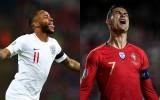 Vòng loại EURO 2020: Anh, Pháp thắng dễ, Bồ Đào Nha hòa thất vọng