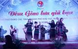 Bên lề Hội thảo Báo Đảng khu vực miền Trung - Tây Nguyên: Người Đắk Nông thân thiện, nhiệt tình và mến khách