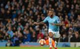 Vòng 32 Premier League 2018/2019: Đại chiến ở Anfield