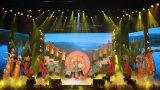 Agribank Long An đoạt giải Nhì toàn đoàn Hội diễn Nghệ thuật quần chúng Agribank  lần III và Thanh niên tài năng toàn quốc