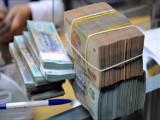 Ngân hàng Nhà nước thu hẹp dần hoạt động tiền gửi và cho vay ngoại tệ