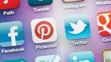 Sử dụng mạng xã hội hợp lý