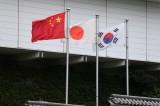 Hàn-Trung-Nhật chuẩn bị tổ chức vòng đàm phán mới về FTA