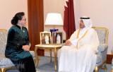 Qatar-Việt Nam sẽ thúc đẩy hơn nữa quan hệ hợp tác song phương