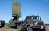 Ukraine thử nghiệm thành công radar 1L220UK chống pháo kích