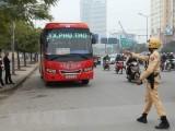 Xử phạt vi phạm giao thông: Tăng chế tài mới đủ sức răn đe