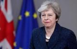 Thủ tướng Anh kiên quyết phản đối trưng cầu dân ý lần 2 về Brexit