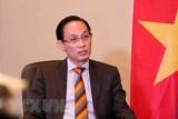 Việt Nam đề cao vai trò của phụ nữ tham gia gìn giữ hòa bình