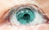 Nhật Bản phẫu thuật mắt thành công bằng tế bào gốc đa năng cảm ứng