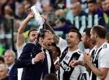 Thắng ngược Fiorentina, Juventus lần thứ 35 vô địch Serie A