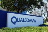 Qualcomm hợp tác Tencent và Vivo phát triển trí tuệ nhân tạo trò chơi