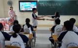 Trường THPT Lê Quý Đôn: Lớp chất lượng cao - mục tiêu đậu đại học