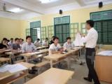 Ông Phùng Xuân Nhạ: Sẽ buộc thôi học thí sinh có liên quan gian lận