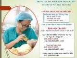 Bệnh viện Chợ Rẫy phẫu thuật tim miễn phí cho trẻ em nghèo