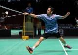 Nguyễn Tiến Minh giành tấm huy chương lịch sử tại giải châu Á
