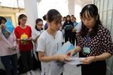 Những quy định mới của ngành giáo dục có hiệu lực từ tháng 5/2019
