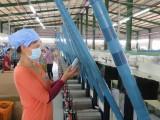 Long An: Chỉ số sản xuất công nghiệp tháng 4/2019 tăng 5,19%