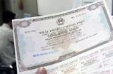 Tháng 4, huy động 12.500 tỉ đồng trái phiếu chính phủ qua đấu thầu