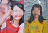 """Bình Phước thông tin về vụ 2 nữ sinh cấp 2 tự ý bỏ nhà """"đi bụi"""""""