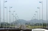 Nhiều nhà đầu tư nước ngoài muốn tham gia dự án cao tốc Bắc-Nam