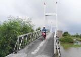 Thuận Nghĩa Hòa: Huy động sức dân xây dựng giao thông nông thôn