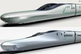 Tàu cao tốc nhanh nhất thế giới bắt đầu chạy thử