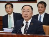 Căng thẳng thương mại Mỹ-Trung có thể tác động lớn đến kinh tế Hàn