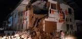 Động đất mạnh làm trên 30 người thương vong tại Peru và Ecuador