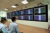 Cuộc chiến Mỹ - Trung: Cơ hội hay thách thức với thị trường chứng khoán?