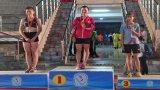Giải vô địch Điền kinh các nhóm tuổi trẻ Quốc gia năm 2019: Long An xếp thứ 10/57