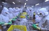 Năm tháng qua, nông nghiệp xuất siêu đạt gần 3,3 tỉ USD