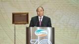 Thủ tướng: Đâu sẽ là cốt lõi của Viettel trong tương lai?