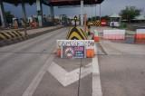 Nhiều hành vi gây mất an toàn giao thông trên cao tốc TP.HCM-Trung Lương